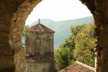 Nekresi_monastery_(Photo_A._Muhranoff)