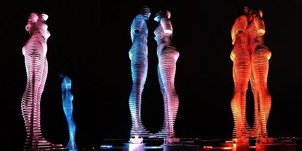 statue_love_4