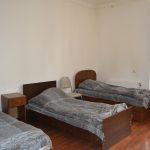 Trialeti Hotel, Tsalka