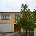 Guesthouse Mze, Ozurgeti