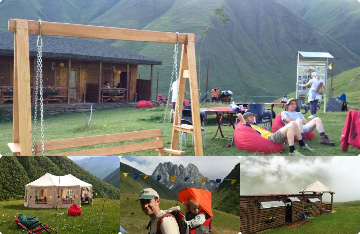 Zeta-Camping-collage